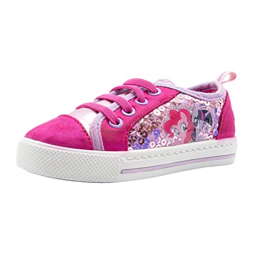 pinkie pie shoes - 4