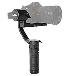 Best Gimbal for Vlogging and YouTube Videos by the vloggingtech.com