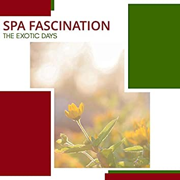Spa Fascination - The Exotic Days