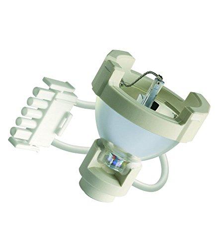 OSRAM Lampe XBO R, 100 W,45 OFR 2X1 A223861052G