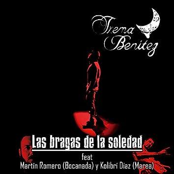 Las Bragas de la Soledad