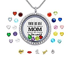 Cheap Mother's Day Gifts