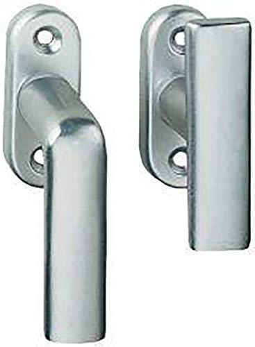 Format 4330816002803–Fenstergriff Nr. 100F1ganzohne Stift
