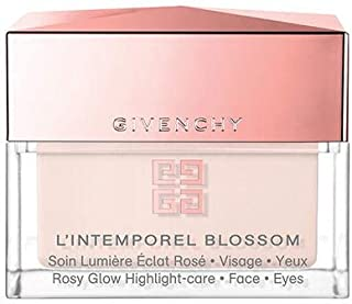 Givenchy L'Intemporel Early Aging Rosy Glow 15ml