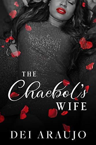 The Chaebol's Wife