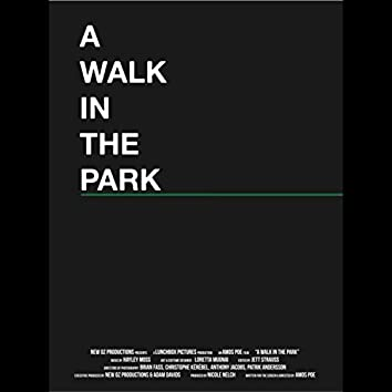 A Walk in the Park-Ost