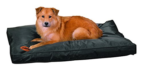 Slumber Pet Toughstructable Bed