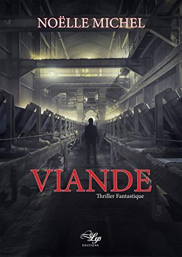 Viande: Prix Fintro écritures noires 2018