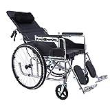 Xink-Wheelchairs Manual de Sillas de...