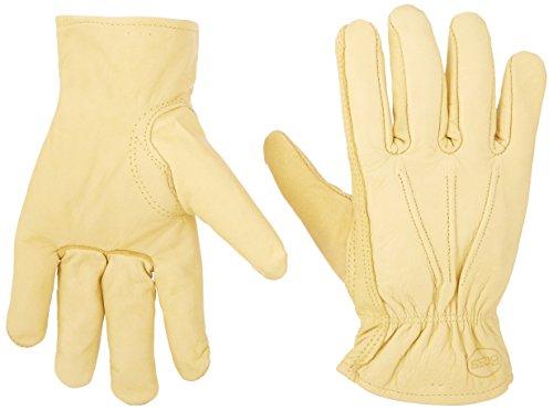 Top 10 boss gloves 6036 for 2021