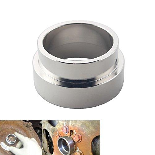 Dewhel LS1 Flexplate Adapter Spacer For GM TH350 TH400 Conversion Flywheel LS2 LS3 LQ4 LT1 LS7 5.7 6.0 5.3 Camaro Firebird