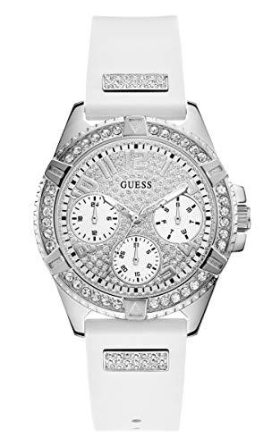 Guess W1160L4 Damen Armbanduhr