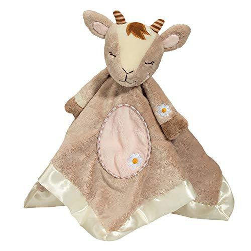 Douglas Baby Goat Snuggler Plush Stuffed Animal