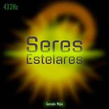 Seres Estelares