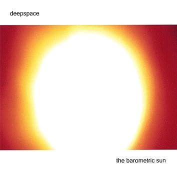 The Barometric Sun