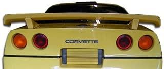 Best corvette c4 wing Reviews