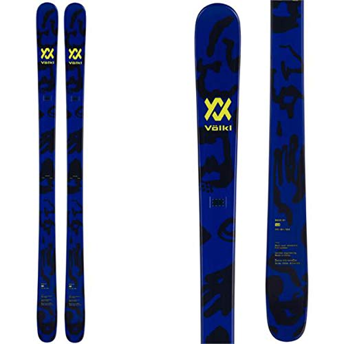 VÖLKL BASH 81 2019/20 Freestyle Ski Allmountain Ski NEW MODEL W 20 119448(168)