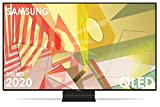 Samsung QLED 4K Q95T Quantum - Televisor 4K Full Array, Quantum HDR 2000 (75')