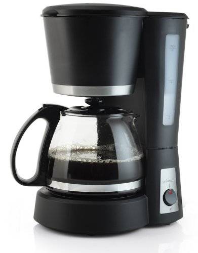 Tristar KZ-1223 Macchina Caffè all'Americana