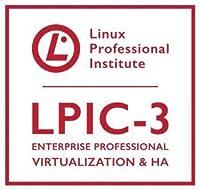 303-200 LPIC LEVEL3 問題集 スマホ対応 返金保証