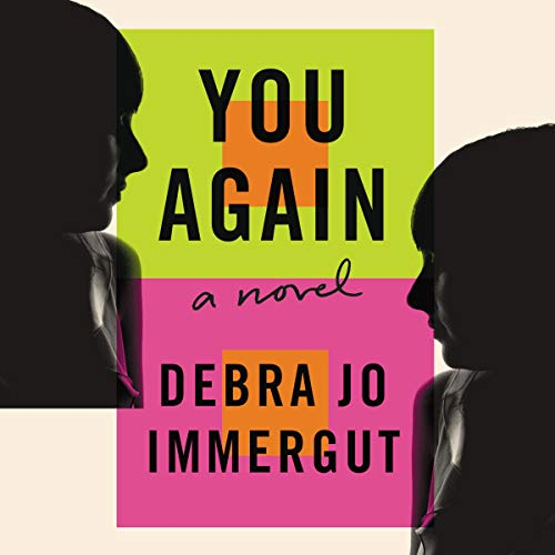 You Again  By  cover art