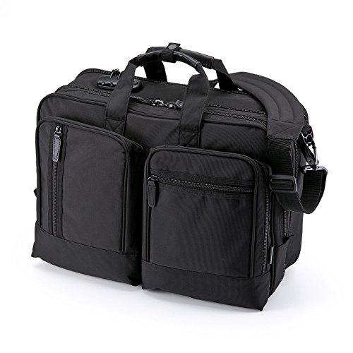 Best Backpack For Japan Travel