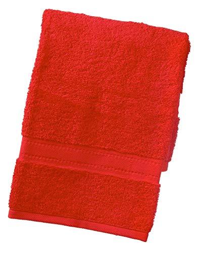 aztex Gama egipcia, Toallas 100% algodón - Toalla de Mano,