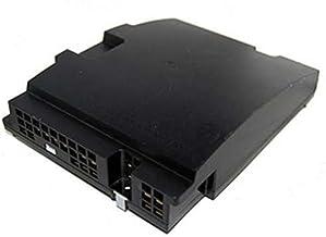 PS3 alimentador de repuesto APS-240/eadp-260bb 100-240 V para 40 GB y 80 GB grado A