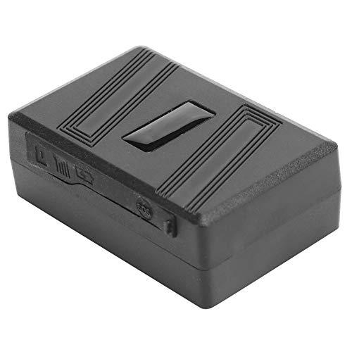 Borrar Locador, Dispositivo Voz Control 800 Mah Para Ublox Chip -20°C Para+55°C abdominales