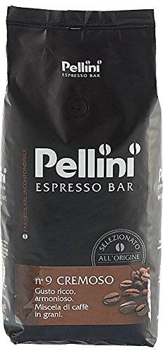 Caffè in Grani Intenso Aromatico Bar 1 Kg