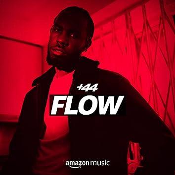 +44 FLOW