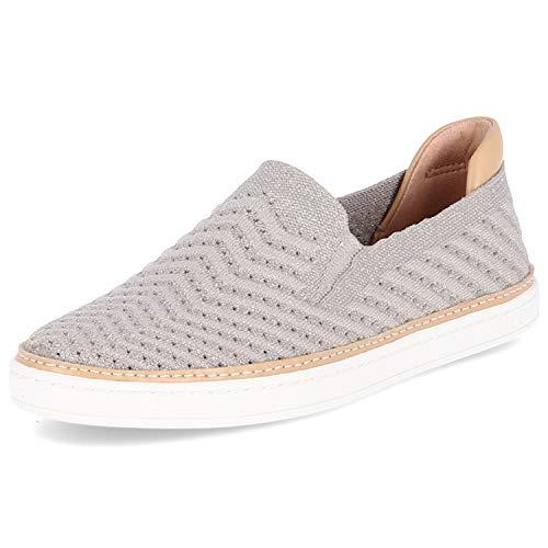 UGG Schuhe Sammy grau 36