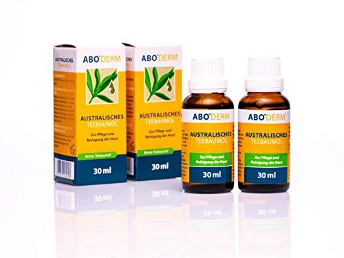 ABO & PAINEX Pharma GmbH und Co. KG -  100% Reines