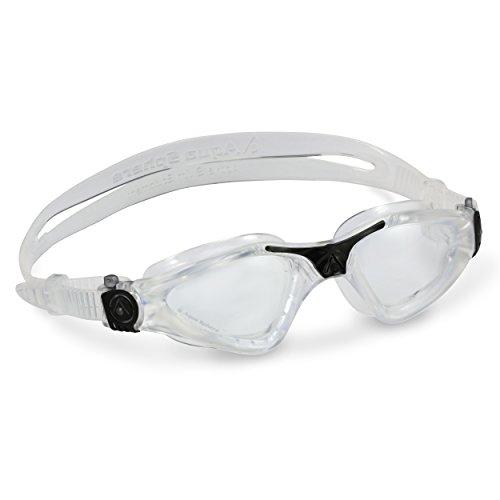 Aqua Sphere Kayenne - Gafas de natación, kayenne