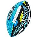 """COOP 9.25"""" Hydro Waterproof Football (6061700)"""