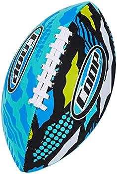 COOP 9.25 Inch Hydro Waterproof Football (6061700)