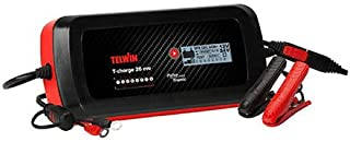 Telwin 807595 Pulse Tronic 26 EVO T-Charge, 230 V, 50-60 Hz, 1 ph