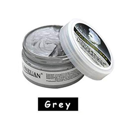 Tinta Para Barba marca Kalanxuan