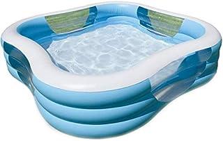 Intex Family Lounge Pool - 57495