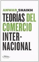 Teor?as del comercio internacional (Paperback)(Spanish) - Common