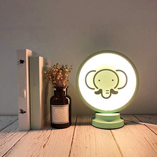 DGHJK Holiday Creative Gift Creative Craft Decoration Lamp Led Light Night Light Table Lamp