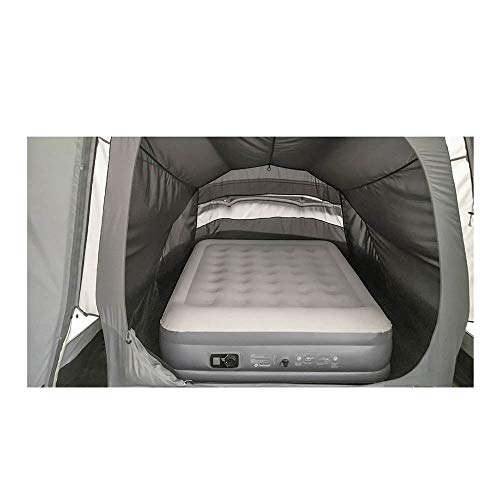 Outwell Inner Tide Annexe Air One Size