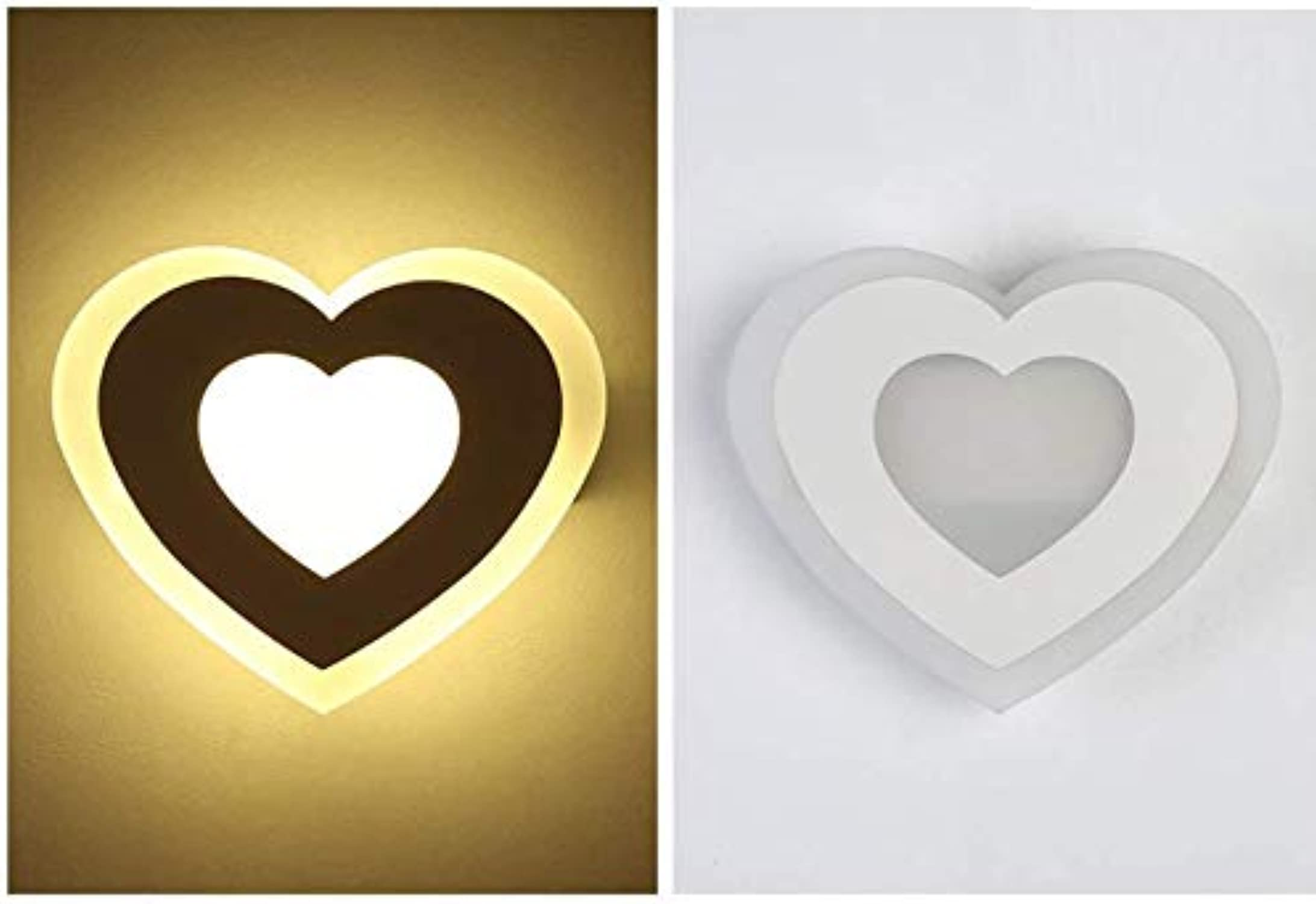 ventas calientes Lámpara de cabecera led minimalista minimalista minimalista moderna lámpara de parojo creativa nórdica pasillo dormitorio lámpara  grandes ahorros