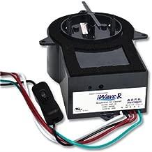 Nu-Calgon iWave-R ION Generator # 4900-20
