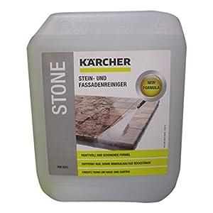Kärcher 6.294-031.0 – Kit de limpieza