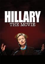 Hillary The Movie