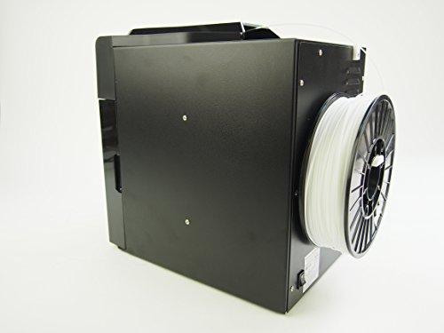 pp3dp – UP Mini - 8