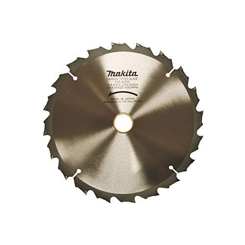Makita B-08268 - Disco HM 270/30/24D