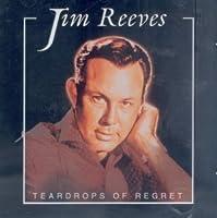Teardrops of Regret