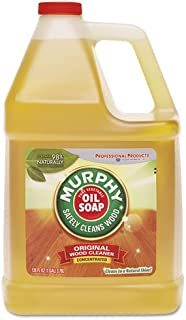Best murphy soap uses Reviews